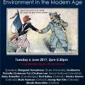 16 poster war health and the environment in the modern age 6 june