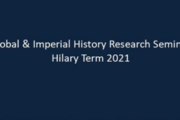 gih research seminar poster ht 2021 draft header