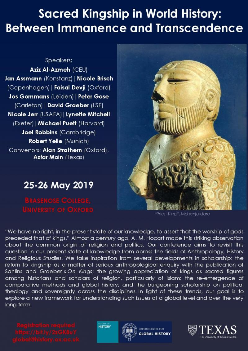 final poster sacred kingship 25 26 may 2019 page 001